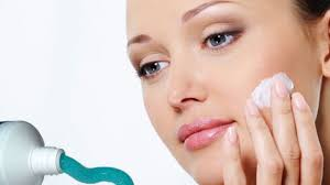 How To Remove Blind Pimple 10 Fast And Effective Home Remedies To Get Rid Of Pimples