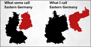 German Meme - eastern germany meme by arminius1871 on deviantart