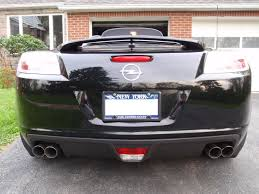 wtb opel gt rear fog lamp saturn sky forums saturn sky forum