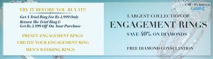 best diamond store buy diamonds engagement rings and diamond jewellery at best