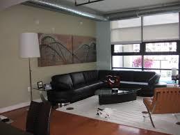 Home Design Essentials 100 Union Studio Home Design Union Row Home Design Urban