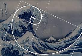 golden ratio dna spiral the golden ratio what is it