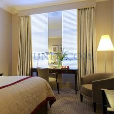 Arts And Crafts Style Curtains Simple But Style Hotel Curtains Junfr Use A Curtain Setup