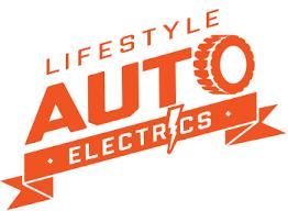 testimonials lifestyle auto electrics gold coast