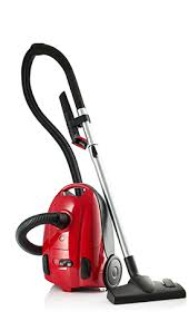 Vaccum Cleaner For Sale Al U0027s Sweeper U0026 Sewing Center Wilmington Oh Services