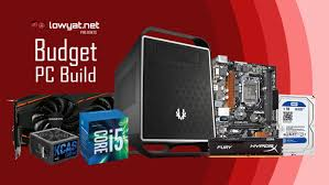 home theater pc build how to build a budget gaming pc for under rm3 500 lowyat net