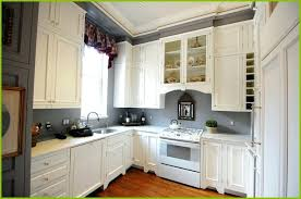 best gray paint for kitchen cabinets best gray paint color for kitchen cabinets advertisingspace info