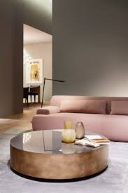 the art of design issue 14 2015 minimal living living rooms