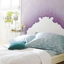 deco chambre tete de lit deco tete de lit deco chambre tete de lit peinture globalkids info