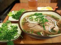 hanoi cuisine hanoi cuisine culture tour day indochina explore tours