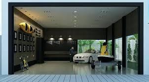 interior garage ideas u2013 venidami us