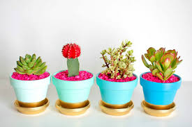 Indoor Plant Vases 60 Creative Diy Planters You U0027ll Love For Your Home U2022 Cool Crafts