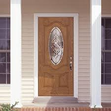 Exterior Doors Home Depot Exterior Doors Home Depot Front Fiberglass Design Ideas Advice For