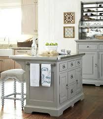 large square kitchen island accessories kitchen island large square marble top granite