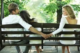 pacar yang selingkuh akan kembali berselingkuh kelas cinta