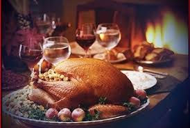 local state and federal offices to be closed for thanksgiving