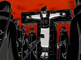 itachi uchiha narutopedia fandom powered by wikia