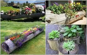 Garden Decor Ideas Pinterest Home Garden Decoration Ideas 1000 Images About Garden Ideas On