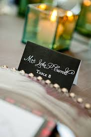198 best wedding place cards images on marriage