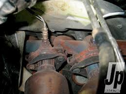 2003 jeep wrangler transmission 2003 wranger x 4 0l exhaust questions jeep wrangler forum