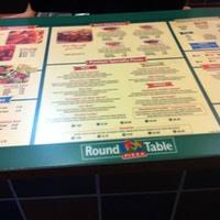 round table arena blvd round table pizza pizza place in sacramento