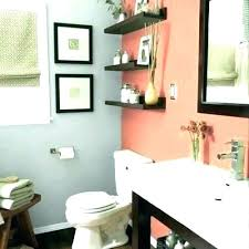 pink bathroom decorating ideas pink and grey bathroom pink bathroom decor gray and pink bathroom