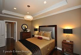 Interior Design Firms Charlotte Nc by Charlotte Interior Designers Upscale Urban Design Dickey Choate