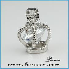 valentine u0027s day romantic design cooper zircon stone pendant with
