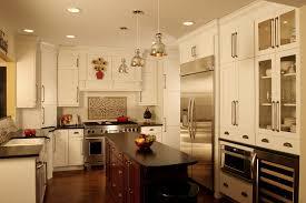 tag for kitchen design ideas narrow kitchen nanilumi kitchen design engaging long