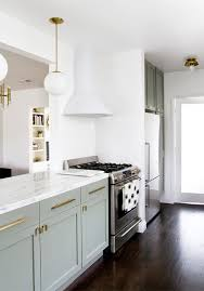 Before And After White Kitchen Cabinets Sarah Sherman Samuel Kitchen Before U0026 After Sarah Sherman Samuel