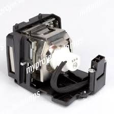 sharp xr 30x projector lamp with module myprojectorlamps com