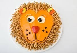 25 simple birthday cakes ideas birthday cakes