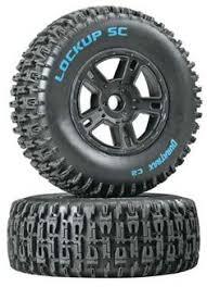Best Choice 33x13 50x20 Tires Maxxis Tires Part Tl00087100 35x12 50r17lt Trepador Tire Cool