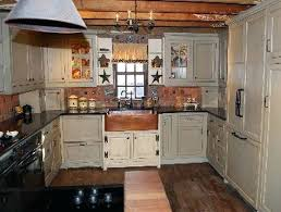 Pre Owned Kitchen Cabinets For Sale Used Kitchen Cabinets Mn Recycled Kitchen Cabinets Ct Kitchen