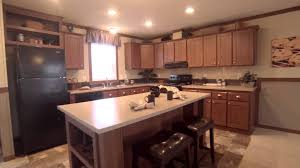 creekside csh 3256 manufactured homes by highland manufacturing