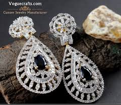 custom silver jewelry the best places to buy sterling silver jewelry in india anika