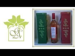 Soda Bottle Monsters Totally Green - best 25 bottle box ideas on pinterest diy plastic bottle
