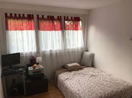 chambre à louer reims chambre à louer chez l habitant bruxelles belgique roomlala