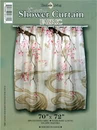 Hawaiian Curtain Fabric Shower Curtains Hawaiian Cheap Home Office Furniture Collections