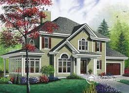 house plan w3816 detail from drummondhouseplans com