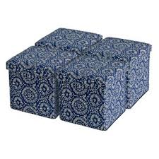 fold out ottoman bed wayfair