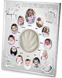 photo albums for babies shopping season is upon us get this deal on babys 12