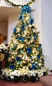 themed christmas tree 19 christmas tree themes christmas tree ideas theme ideas and