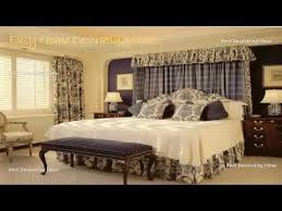 Window Designs For Bedrooms Diy Curtain Ideas For Bedroom Image Ideas For Modern Interior