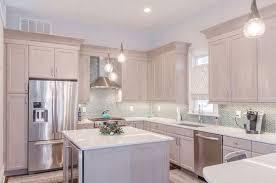 colmar kitchen u0026 bath studio margate nj u0026 avalon nj top kitchen
