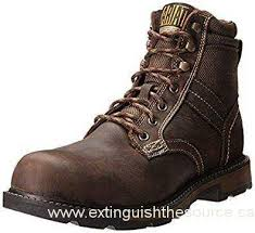 ariat s boots canada ariat s rambler pull on steel toe work boot outlet york color