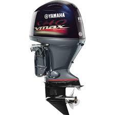 Sho Motor yamaha 115 hp 4 stroke vf115xa v max sho outboard motor for sale
