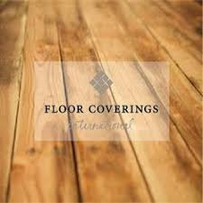 floor coverings international of chester county chester pa