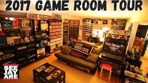 game room store brucall com