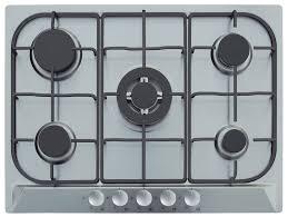 b and q kitchen appliances kitchen decoration ideas
